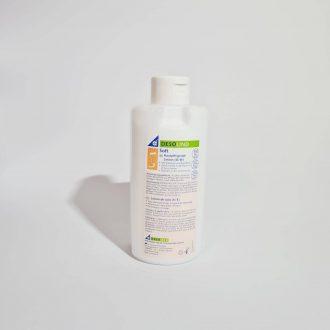 Desolind Soft Hautpflegende Lotion 500ml